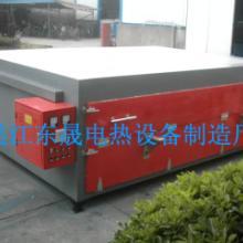 供应电热工业烘箱-电热工业烘箱销售-电热工业烘箱生产图片