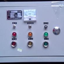 供应控制箱 Z型电动装置控制箱 Q型电动装置控制箱 阀门控制箱