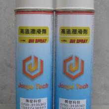 供应装瓶机器金属零件轴承润滑剂