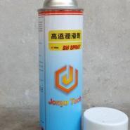 铝材模高温离型剂润滑剂脱模剂图片