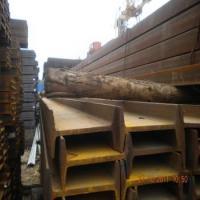 供应贵州工字钢价格 图片|效果图