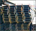 供应工字钢在卖