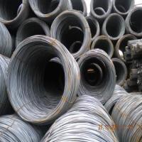 供应云南有线材批发商,有线材生产厂家 图片|效果图