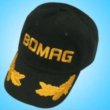 供应时装帽