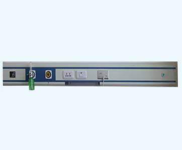工程安装公司图片/工程安装公司样板图 (1)