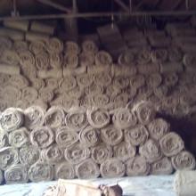 供应内蒙古粮食麻袋