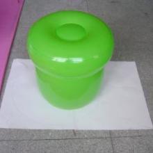 供应PVC充气圆凳/PVC充气沙发