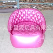供应PVC充气泡泡沙发/充气泡泡沙发厂家