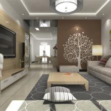 合肥3Ds max立体建模班三维设计培训建筑设计图片