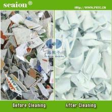 塑料不干胶清洗剂/不干胶标签清洗剂/不干胶脱胶剂/不干胶标签去胶剂