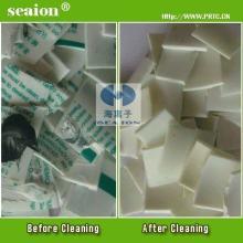 供应废旧塑料PP/PE脱漆(不干胶)剂/塑料瓶/桶褪漆除漆脱胶剂