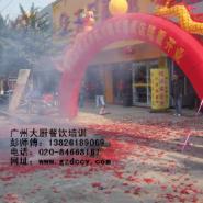 潮州砂锅粥培训海鲜特色砂锅粥培训图片