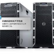 PowerEdgeT710塔式服务器图片