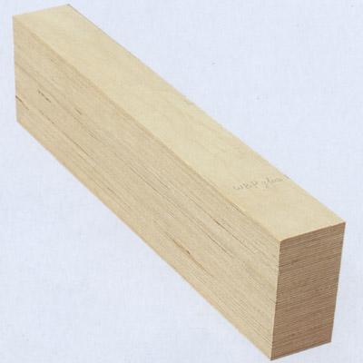 山东潍坊包装专用木方 木条 胶合板 供应包装专用木方 木高清图片