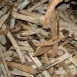 供应珠海废金属回收