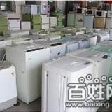 供应珠海家私家电回收