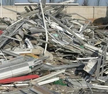 供应回收废旧金属 珠海回收废旧金属 珠海高价回收废旧金属