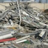 供应机械设备回收