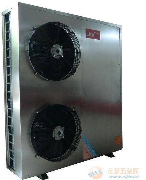 供应宜春空气能高温热泵农副产品烘干机