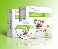 软件供货商:供应思迅母婴系统管理软件