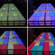 供应 LED舞台地板砖、LED舞台地板灯、LED舞台地板
