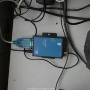 GPRS数据无线发射接收数据采集图片