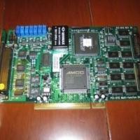供应动态加载控制板卡/动三轴仪/真三轴仪