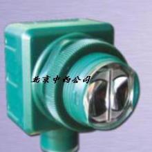 供应光电转速传感器/扩散反射型光电传批发