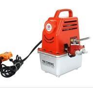 CTE-25AD双回路电动泵(马尔禄)