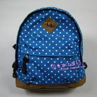 袋生产供应儿童书包