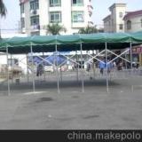 供应防水防晒遮阳帐篷