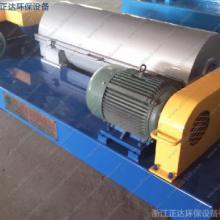 供应广州打桩泥浆脱水处理设备批发