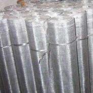 安平专业生产20目不锈钢斜纹网图片