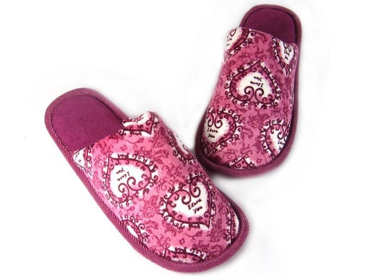 地板拖鞋图片_义乌鸿博鞋业有限公司产品图片