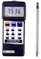 AM4214热线式风速风量计