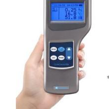 供应智能型环境测试仪65Ser特价批发
