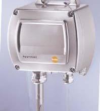 供应650/65HP工业型温湿度变送器特价图片
