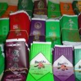 供应款式多样价格低廉的茶叶通用包装袋