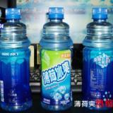 供应广东省最低价的饮料瓶热缩膜印刷
