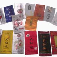 供应广东最精通的茶叶袋印刷商