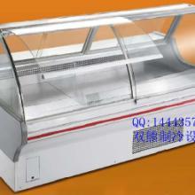 供应冷藏柜 供应冷藏柜价格 供应冷藏柜厂家
