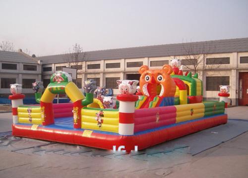 蹦蹦床 儿童 家用
