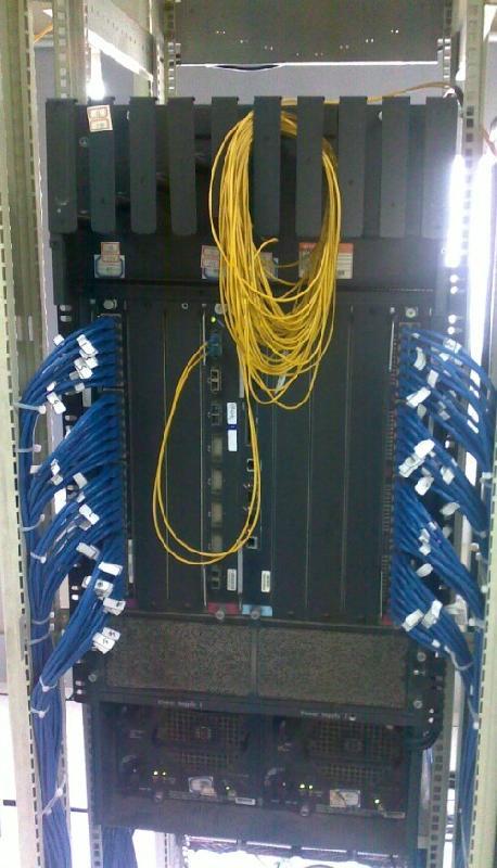 服务评分器_浙江服务器_数据库服务和连接的外围应用配置器 在哪