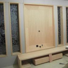 南京订做木饰面图片