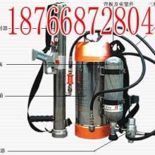 供应矿用消防水枪/中煤生产JDN1-QCWLB12脉冲气压喷雾水批发