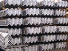 供应等边角钢40#-63#长期生产