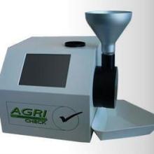供应AgriCheck颗粒粮食/种子成分分析检测仪 日本
