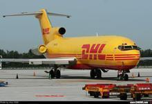 dhl快递DHL国际货运私人物品DHL空运批发