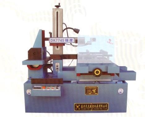 供应泰州天龙线切割机床品牌/泰州天龙线切割机床供应商