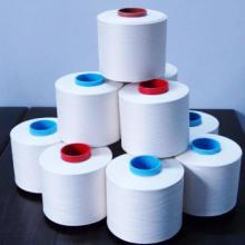 供应软垫家具产品的专业缝纫线